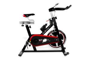 We R Sports revxtreme S1000 test