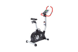 Ultrasport Bike Racer 600