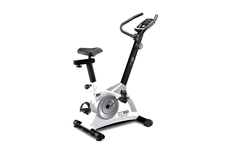 BH fitness ZT100 H315 Vélo d'appartement