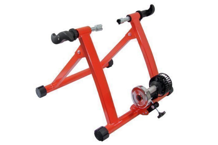 Turbo Trainer RT55max home trainer