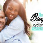 bienfaits-sport-moral-vélo-bénéfices-meilleur-vélo-2019