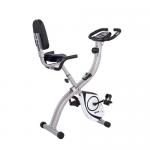 entraînement-vélo-appartement-cardio