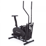 ultrasport-velo-elliptique-x-Trainer-250-velo-appartement.biz