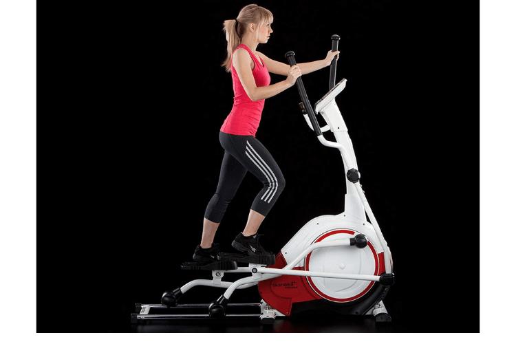 Skandika-SF-1010-CardioCross-Jupiter-vélo-elliptique-prix