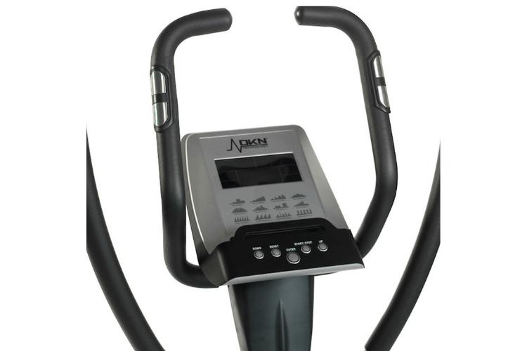 DKN-XC-140-I-Ergo-velo-elliptique