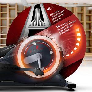 sportstech-cx2-velo-entrainement-minceur-veloelliptique.biz-sur-route-bon-coin