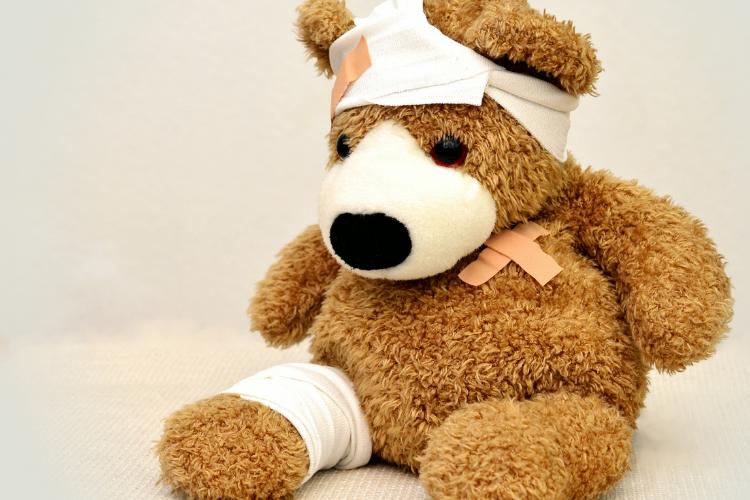 velo-elliptique-conseil-genoux-fragiles-retropedalage-et-nerf-sciatique-stablisateurs-du-genou
