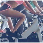 vélo-stationnaire-calories-brulees-vélo-stationnaire-allonge-vélo-stationnaire-pliable-vélo-stationnaire-article-vélo-stationnaire-avec-dossier-vélo-stationnaire-en-salle