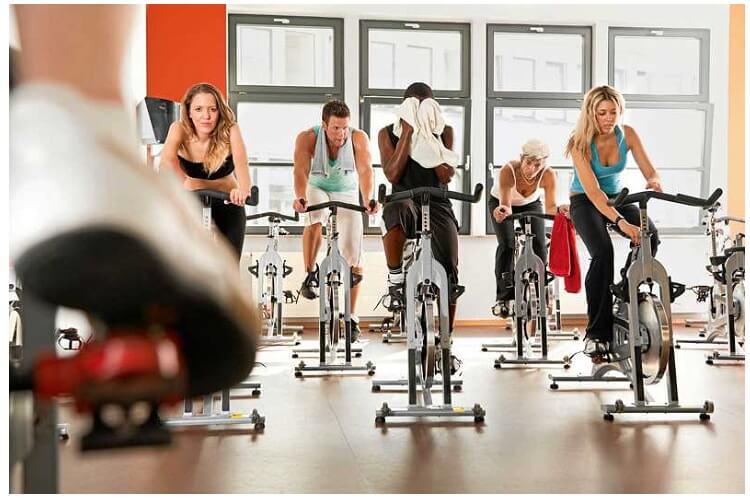 vélo-stationnaire-vélo-stationnaire-calorie-vélo-stationnaire-pour-bureau-vélo-stationnaire-article-vélo-stationnaire-pour-maigrir