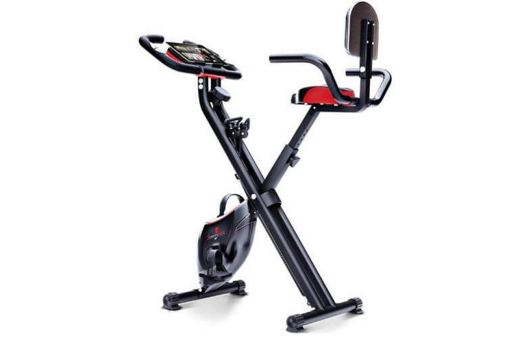 velo-dappartement-pliable-droit-sportstech-velo-dappartement-fbike-x100-avis-velo-dappartement-fbike-x150-velo-dappartement-compact-sportstech-fbike-x100-test-sportstech-x150-velo-dappartement-x150-velo-dappartement-pliable-intersport