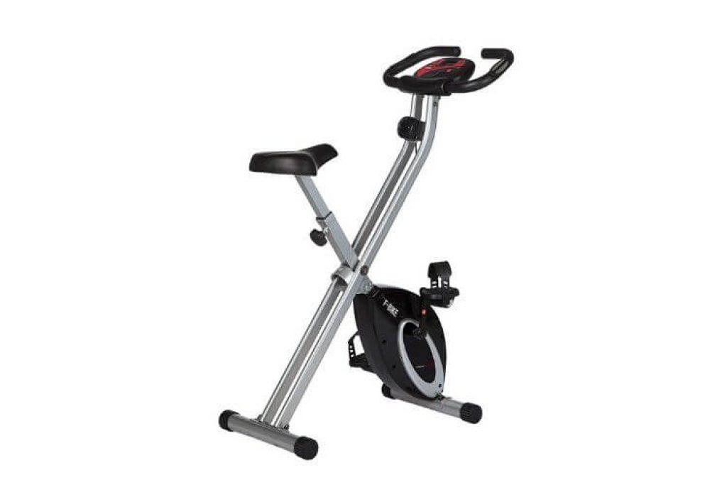 velo-magnetique-pliable-eco-de-quel-velo-dappartement-pour-personne-agee-ultrasport-basic-racer-50-ultrasport-f-bike-f-rider-ultrasport-france-velo-elliptique-ultrasport-fbike-300b-velo-ultrasport-fbike-400bs-velo-appartement-pliable-amazon