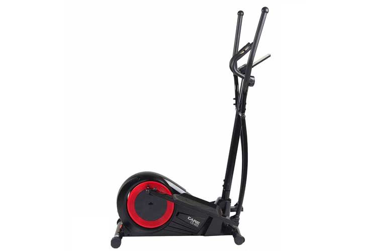 skandika-fitness-velo-elliptique-sportstech-cx625-amazon-elitum-vélo-elliptique-mx350-sportstech-velo-elliptique-cx625-velo-elliptique-pas-cher-velo-elliptique-comparatif-velo-elliptique-pas-cher-occasion-velo-elliptique-avis-velo-elliptique-go-sport-velo-elliptique-domyos-velo-elliptique-david-douillet-velo-elliptique-proform-velo-elliptique-amazon-vélo-elliptique-extérieur-velo-elliptique-occasion-bordeaux-velo-elliptique-dragon-3-velo-elliptique-professionnel-velo-elliptique-decathlon-velo-elliptique-pliable-cdiscount