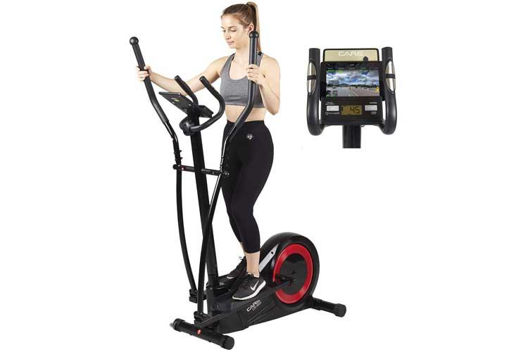 sportstech-vélo-elliptique-cx2-sportstech-cx360-cross-trainer-velo-elliptique-fitfiu-avis-velo-elliptique-avec-ventilateur-moovyoo-spectre-test-velo-elliptique-marcy-mxt-100-vélo-elliptique-techness-se-400-avis-domyos-ve-420-avis-velo-elliptique-roue-inertie-20-kg-elitum-mx350-avis-klarfit-epsylon-cross-velo-elliptique-ise-velo-elliptique-avis-sportstech-vélo-elliptique-cx625-velo-elliptique-qui-ne-grince-pas-velo-elliptique-qui-ne-prend-pas-de-place-velo-elliptique-avec-porte-tablette-moovyoo-krypton-avis