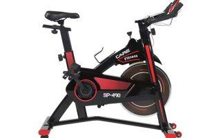 velo-sportstech-diadora-racer-23-vélo-spinning-velo-spinning-sportstech-we-r-sports-revxtreme-s1000-velo-fitfiu-besp-300-bh-spinred-alvorog-biking-fitfiu-besp-24-velo-leshp-quel-velo-biking-choisir-vélo-biking-ifit-meilleur-velo-spinning-2019-velo-biking-bluetooth-velo-fitfiu-besp-300-velo-biking-decathlon-heubozen-radical-2-0-avis-velo-biking-ifit-velo-biking-avec-capteur-de-puissance-fytter-rider-ri-09r-proform-speed-biking-200-velo-dripex-velo-care-speed-racer-avis-velo-sportstech-biking-avis-diadora-racer-23-vélo-spinning-velo-spinning-sportstech