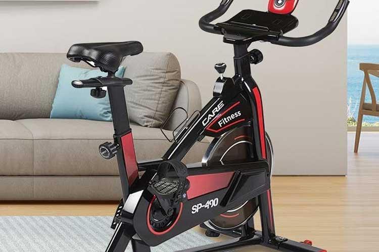 meilleur-velo-spinning-2019-velo-biking-bluetooth-velo-biking-meilleur-rapport-qualite-prix-velo-biking-ifit-heubozen-radical-2-0-avis-velo-biking-decathlon-spinning-avis-velo-biking-avec-capteur-de-puissance-velo-spinning-professionnel-occasion-fytter-rider-ri-09r-proform-speed-biking-200-velo-dripex-kettler-speed-5-entretien-velo-biking-diadora-racer-23-vélo-spinning-velo-spinning-sportstech-fytter-rider-ri-09r-we-r-sports-revxtreme-s1000-moma-bike-spinning-care-spider-rs-avis-avis-care-racer-xpr-fitness-doctor-compact-bike-2-avis-velo-spinner-elite