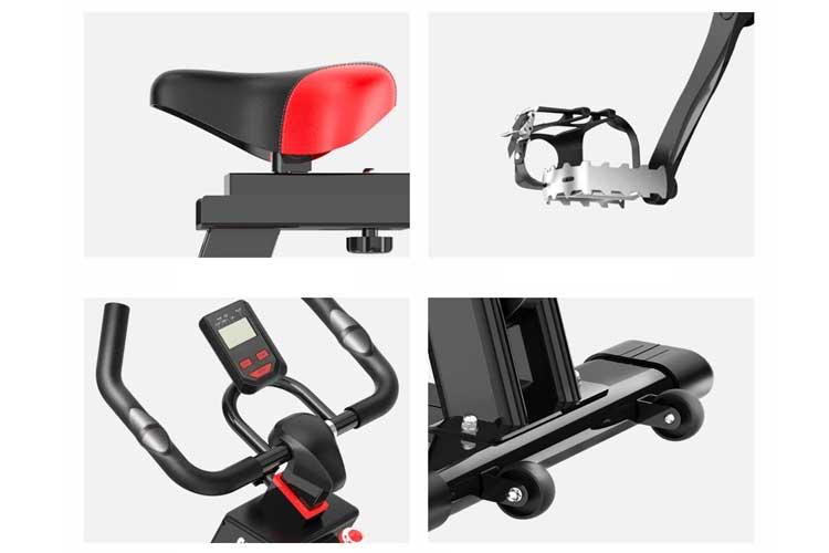velo-rpm-les-mills-occasion-velo-spinning-professionnel-occasion-velo-biking-occasion-le-bon-coin-velo-rpm-technogym-velo-rpm-decathlon-fitfiu-velo-meilleur-velo-spinning-velo-biking-kettler-vélo-fytter-avis-fytter-rider-ri-8x-bt-velo-biking-nordictrack-velo-biking-bh-ou-tester-velo-spinning-bodytone-ds-10-meilleur-velo-spinning-2019-nordictrack-u60-bh-fitness-modena-techness-biking-500-velo-de-biking-decathlon-vélo-de-spinning-spinred-bh-fitness-indoor-bike-velo-rpm-velo-spinning-connecte-meilleur-velo-spinning-2018-velo-biking-decathlon