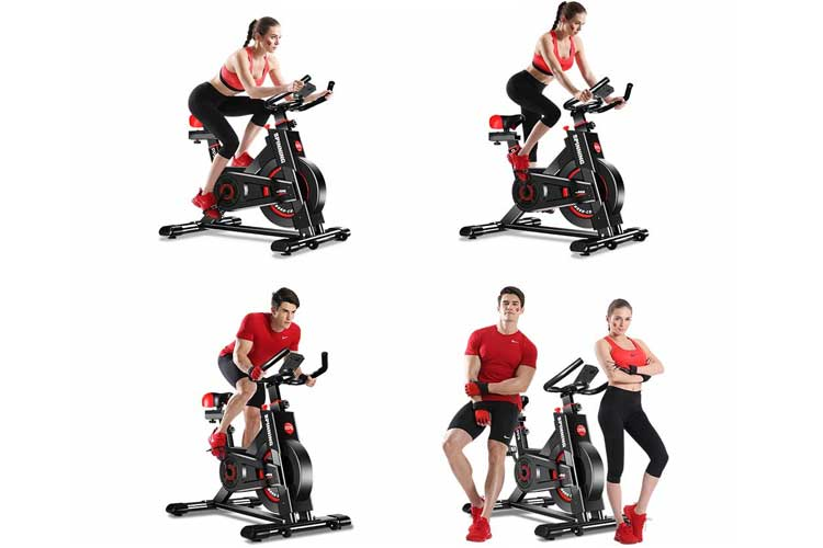 velo-fitfiu-besp-300-velo-biking-ifit-spinning-avis-velo-de-spinning-spinred-bh-fitness-meilleur-velo-spinning-2019-avis-velo-d'appartement-fytter-fytter-rider-ri-09r-entretien-velo-biking-fitness-doctor-biking-power-2-fytter-rider-ri-8x-velo-spinning-giant-velo-spinning-entrainement-velo-spinning-tour-de-france-fitfiu-besp-24-velo-spinning-intersport-velo-spinning-moma-velo-spinning-occasion-vélo-de-spinning-decathlon-velo-spinner-elite-care-spider-rs-avis-fitness-doctor-compact-bike-2-avis-proform-speed-biking-200-velo-dripex-velo-care-speed-racer-avis