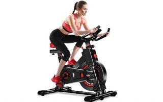 fytter-rider-ri-09r-1h-de-spinning-par-jour-home-trainer-ou-velo-spinning-velo-spinning-giant-velo-biking-avis-velo-resistance-magnetique-spinning-bienfaits-velo-spinning-entrainement-spinning-muscles-sollicites-spinning-calories-velo-spinning-decathlon-spinning-rpm-velo-biking-connecte-programme-spinning-pdf-velo-spinning-occasion-velo-spinning-entrainement-spinning-avant-apres-velo-spinning-intersport-velo-spinning-connecté-velo-spinning-tour-de-france-spinning-calories-reglage-velo-spinning-entrainement-spinning-pilates