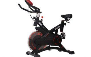 velo-biking-avis-velo-resistance-magnetique-fytter-rider-ri-09r-velo-leshp-velo-sportstech-meilleur-application-spinning-velo-spinning-entrainement-velo-spinning-occasion-velo-spinning-intersport-velo-biking-decathlon-velo-spinning-tour-de-france-velo-spinning-moovyoo-velo-appartement-spin-bike-decathlon-velo-spinning-star-trac-velo-spinning-amazon-velo-spinning-decathlon-quel-velo-rpm-choisir-velo-spinning-kettler-velo-spinning-care-velo-biking-decathlon-velo-rpm-les-mills-occasion-velo-biking-bh-velo-biking-connecté-fitfiu-besp-300-avis