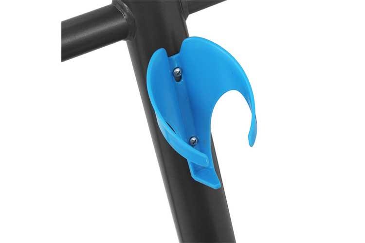 sportstech-cx360-cross-trainer-ise-velo-elliptique-avis-sportstech-vélo-elliptique-cx625-velo-elliptique-qui-ne-grince-pas-velo-elliptique-qui-ne-prend-pas-de-place-velo-elliptique-roue-inertie-20-kg-velo-elliptique-fitfiu-avis-velo-elliptique-avec-ventilateur-moovyoo-spectre-test-velo-elliptique-marcy-mxt-100-vélo-elliptique-techness-se-400-avis-domyos-ve-420-avis-avis-velo-elliptique-decathlon-velo-elliptique-roue-inertie-avant-velo-elliptique-avis-forum-trampoline-ou-rameur-nordictrack-se5i