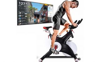 débuter-la-course-à-pied-à-50-ans-home-trainer-l-hiver-spinning-débutant-velo-entrainement-indoor-spinning-et-triathlon-110-rpm-cycling-le-spinning-fait-il-perdre-du-poids-magazine-spinning-le-velo-fait-il-grossir-des-cuisses-pilates-sport-body-pump-entrainement-cardio-velo-velo-spinning-programme-spinning-6-semaines-video-spinning-gratuit-application-spinning-avantages-et-inconvenients-du-spinning-entrainement-velo-30-minutes-de-spinning-par-jour-cours-de-rpm-en-ligne-dvd-entrainement-velo-spinning-et-triathlon-application-spinning