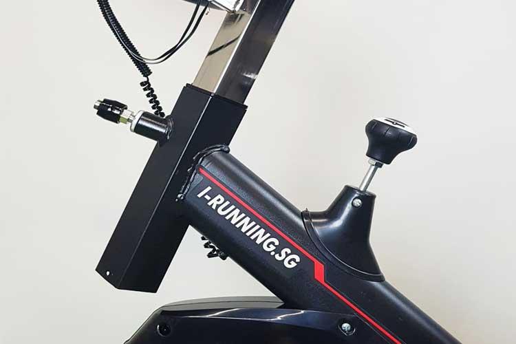30-minutes-de-spinning-par-jour-cours-de-rpm-en-ligne-dvd-entrainement-velo-spinning-et-triathlon-velo-spinning-occasion-avantages-et-inconvénients-du-spinning-spinning-velo-spinning-avant-apres-velo-spinning-intersport-velo-spinning-connecté-application-spinning-video-spinning-gratuit-seance-spinning-calorie-cours-de-bike-en-ligne-velo-spinning-conseil-spinning-debutant-spinning-rive-nord-danger-du-spinning-entrainement-vélo-stationnaire-entrainement-home-trainer-pdf-entrainement-defi-pierre-lavoie-livre-entrainement-cyclisme-pdf