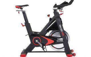 velo-spinning-moovyoo-velo-spinning-technogym-velo-spinning-entrainement-velo-spinning-intersport-velo-spinning-occasion-velo-spinning-tour-de-france-velo-spinning-star-trac-velo-spinning-amazon-spin-bike-decathlon-spinning-bike-velo-spinning-decathlon-quel-velo-rpm-choisir-velo-spinning-magnetique-velo-spinning-kettler-velo-spinning-care-velo-biking-decathlon-velo-rpm-les-mills-occasion-velo-biking-bh-velo-biking-connecté-quel-velo-de-spinning-choisir-fitfiu-besp-300-avis-1h-de-spinning-par-jour-home-trainer-ou-velo-spinning-velo-spinning-giant