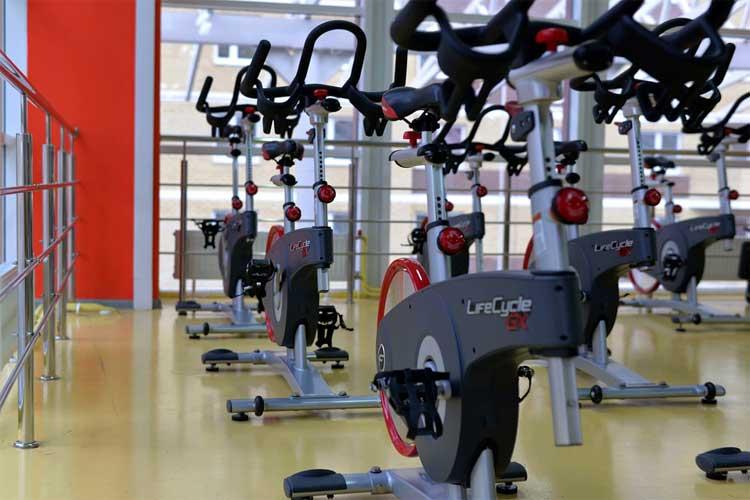 sportstech-vélo-elliptique-cx2-velo-elliptique-fitfiu-avis-velo-elliptique-avec-ventilateur-moovyoo-spectre-test-velo-elliptique-marcy-mxt-100-vélo-elliptique-techness-se-400-avis-domyos-ve-420-avis-ise-velo-elliptique-avis-sportstech-vélo-elliptique-cx625-velo-elliptique-qui-ne-grince-pas-velo-elliptique-qui-ne-prend-pas-de-place-velo-elliptique-silencieux-comparatif-velo-elliptique-decathlon-sportstech-velo-elliptique-cx625-que-choisir-velo-elliptique-velo-elliptique-avis-meilleur-velo-elliptique-pliable-sportstech-cx625