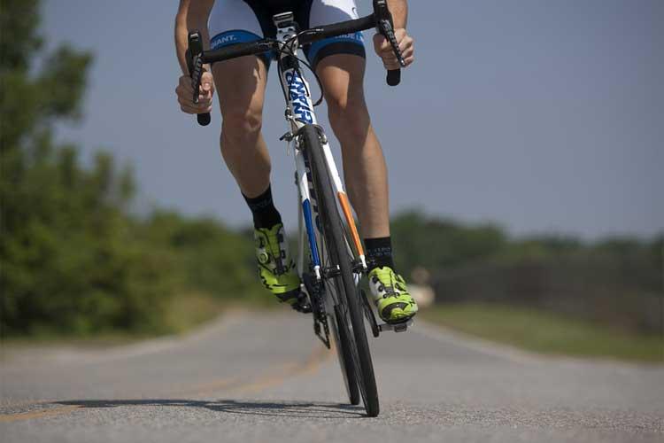 skandika-cardiocross-carbon-pro-klarfit-ellifit-basic-20-nordictrack-se5i-moovyoo-legend-3-combien-pese-un-velo-elliptique-sportstech-cx360-cross-trainer-proform-endurance-320-e-nordictrack-e300-velo-elliptique-roue-inertie-20-kg-velo-elliptique-avec-porte-tablette-moovyoo-krypton-avis-skandika-fitness-velo-elliptique-sportstech-cx625-amazon-elitum-vélo-elliptique-mx350-sportstech-velo-elliptique-cx625-elitum-mx350-avis-klarfit-epsylon-cross-velo-elliptique-avis-velo-elliptique-decathlon-velo-elliptique-roue-inertie-avant