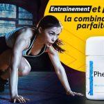 phenq-bruleur-de-graisse-sport-perte-de-poids