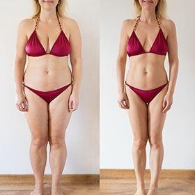 phenq-obese-surpoids-programme-so-svelte-1-2-3-avis-meilleur-gelulepoumaigrir-avis-meilleur-bruleur-de-graisse-femme-2019-meilleur-bruleur-de-graisse-pour-homme