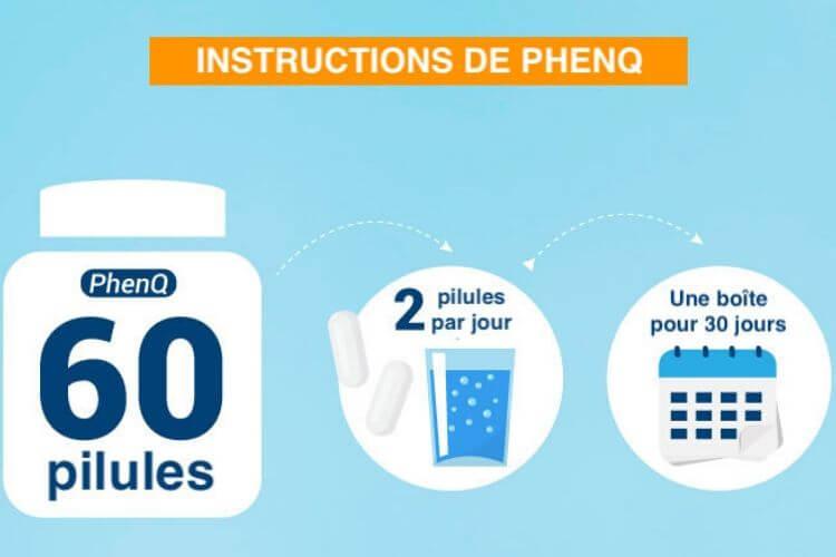 comment-prendre-phenq-ou-acheter-phenq-en-pharmacie