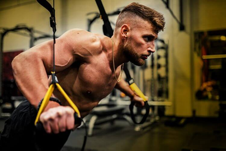 phenq-meilleur-bruleur-de-graisse-pour-homme-sport-maigrir