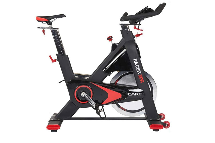 vélo-spinning-occasion-peloton-bike-assault-bike-care-spider-pro-biking-maison-kinomap-vélo-d'appartement-vélo-elliptique-vélo-spinning-pas-cher-vélo-spinning-roue-inertie-20-kg-vélo-spinning-amazon-schwinn-ic3-indoor-cycling-bike-keiser-m3i-indoor-cycle-diamondback-fitness-510ic-indoor-cycle-nordictrack-grand-tour-pro-indoor-cycle-schwinn-fitness-ac-performance-plus