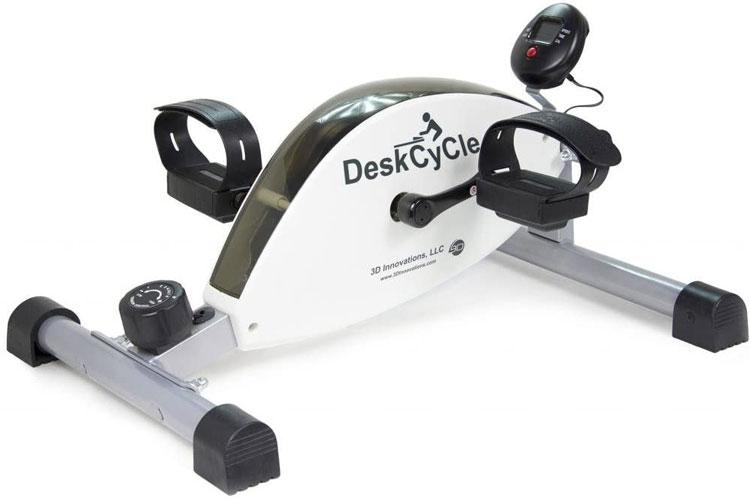 mini-bike-moto-mini-bike-domyos-avis-mini-bike-ultrasport-mini-bike-bebe-mini-bike-212cc-mini-bike-usa-pédalier-appartement-rééducation-mini-pédalier-lidl-mini-bike-avis-mini-pédalier-go-sport-vélo-bras-et-jambes-deskcycle-de-magnetrainer-pédalier-d'appartement-lidl-pedalier-d'exercice-mini-bike-eco-800-velo-d'appartement-pédalier-médical-électrique
