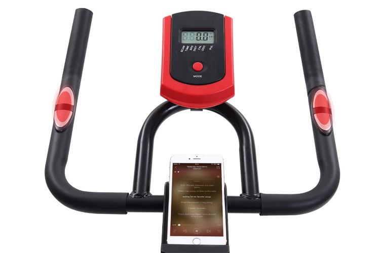 bh-fitness-i-tracer-avis-skandika-hyporion-fitfiu-vélo-appartement-velo-spinning-occasion-vélo-biking-pas-cher-keiser-m3i-indoor-cycle-schwinn-ic3-indoor-cycling-bike-diamondback-fitness-510ic-indoor-cycle-nordictrack-grand-tour-pro-indoor-cycle-schwinn-fitness-ac-performance-plus-peloton-fitness-dripex-vélo-d'appartement-9320-ise-sy-7005-2-sportstech-sx200-occasion-vélo-biking-care