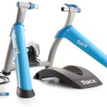 home-trainer-vélo-connecté-home-trainer-rouleaux-home-trainer-occasion-home-trainer-intersport-home-trainer-elite-force-home-trainer-tacx-blue-twist-t2675-home-trainer-amazon-home-trainer-elite-suito-home-trainer-rue-du-commerce-rupture-home-trainer-home-trainer-fnac-amazon-home-trainer-elite-home-trainer-pas-cher-home-trainer-ebay-home-trainer-lifeline