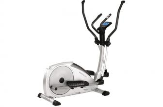 Finnlo Loxon II, le Vélo elliptique par excellence pour les utilisateurs exigeants