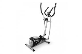 Klarfit ELLIFIT Basic 20 : s'agit-il tout simplement du meilleur vélo elliptique jamais conçu ?