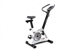 BH fitness ZT100 H315 : un vélo d'appartement de haute qualité pour vos entraînements réguliers  à domicile