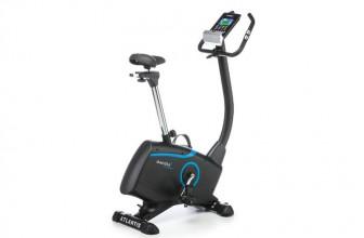 SKANDIKA Atlantis : un vélo haut de gamme pour un entraînement optimal