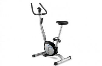 Starshaper KC143 vélo d'appartement : confortable et simple d'utilisation !