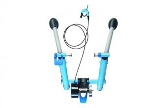 Tacx T2650 Blue Mati Home Trainer : quel rapport qualité/prix?