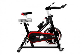 We R Sports Revxtreme S1000, un vélo haut de gamme