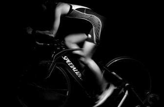 Spin bike : 5 avantages de son utilisation