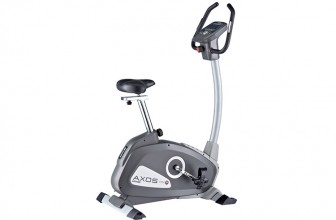 Kettler Axos Cycle P, l'avis de la rédaction