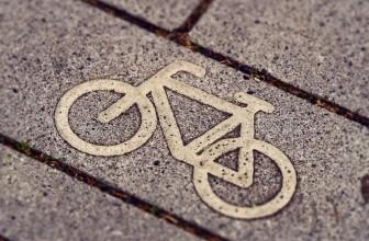 Quels muscles travaille-t-on avec un vélo d'appartement ?