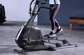 Tout savoir sur le vélo elliptique